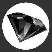 black diamond, black diamond it works, black diamond it works global, kami dempsey black diamond