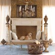 Aidan Gray designer lighting Chandeliers Lamps Wall Sconces