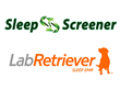 Sleep960 and SleepEx Agree to Integrate Their SleepScreener and LabRetriever™ Sleep EMR Web Applications