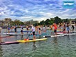 Paddle for Humanity Heads to Our Nation's Capital This Labor Day...