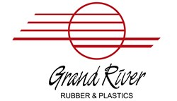 Grand River Rubber & Plastics
