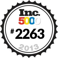 Inc. 2263