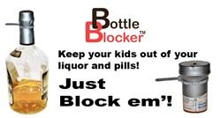 Just Block em'