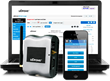uDrove® Unveils Two New, Exciting Offerings