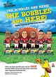 Atlanta Falcons Six Player Bobble Head Series Featured at Mellow...