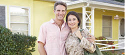 VA hybrid loan for Veterans