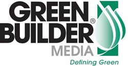 Green Builder® Media