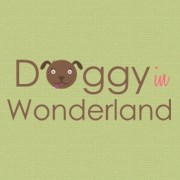 doggy-in-wonderland-logo