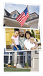 Just VA Streamline Launches New Website Dedicated to Helping Veterans Understand Available Refinance Options