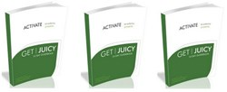 juice cleanse recipes how get juicy cleanse