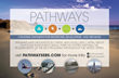 "Pathways EB-5, Inc. (""Pathways"") Announced Today that It has..."