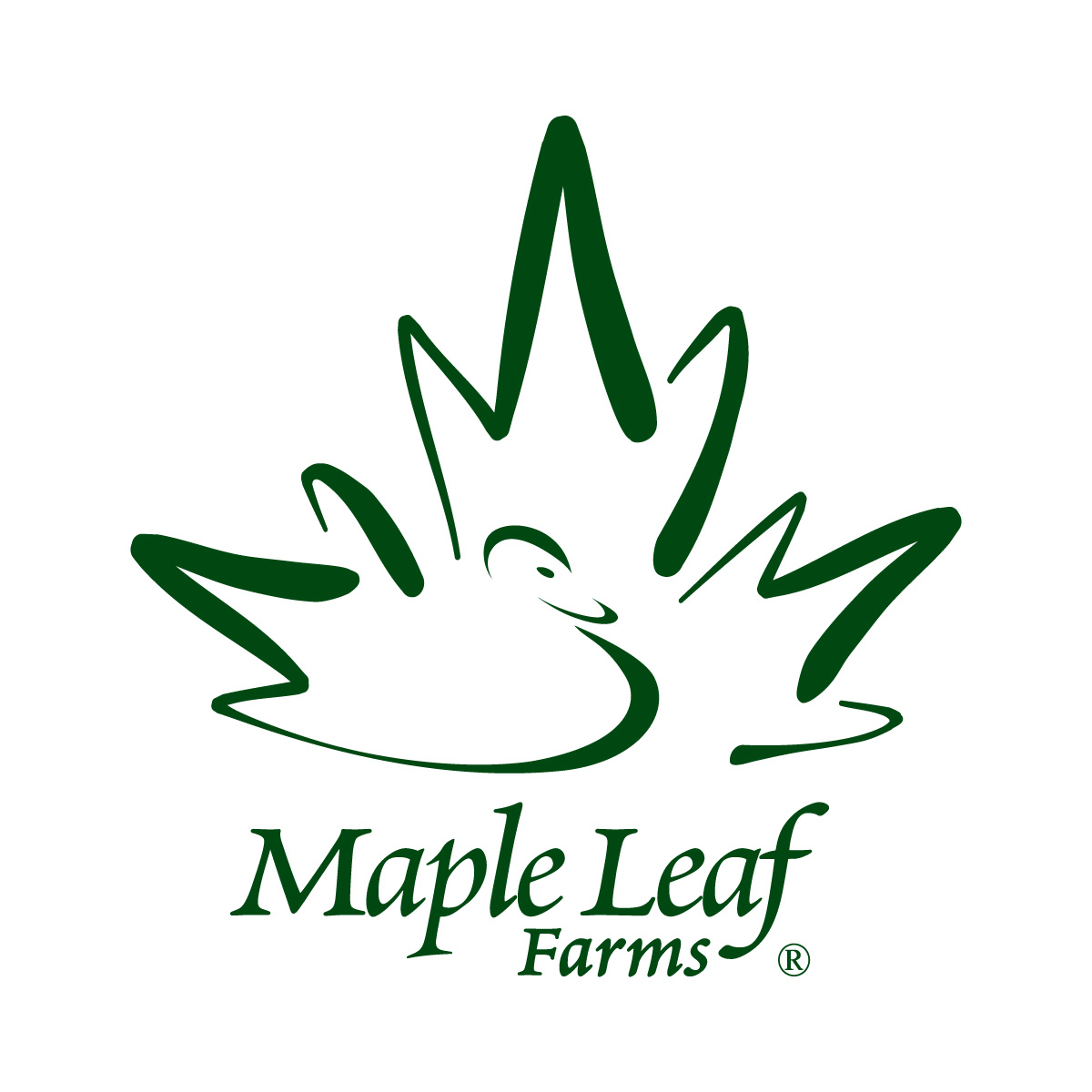 We invite you to experience Maple Leaf Farms in SW Roanoke, cbbhreview.ml Homes are built with care and quility by Progress Street Builders based in Blacksburg, Virginia. Maple Leaf Farms offers Craftsman style homes featuring One-Level Living in a convenient location.
