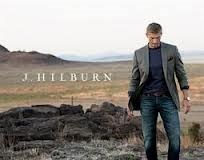 J Hilburn a Men's Luxury Custom Clothier