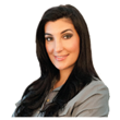 Nikolett Ivanyi of Manalapan's Envision Acne & Skin Care Center