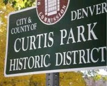 gigabit fiber, gigabit fiber internet, fast internet speeds, gigabit fiber Denver CO, Curtis Park internet