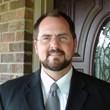 Matt Miller Recognized by American Psychiatric Association
