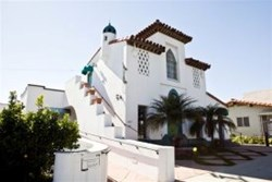 Dodero Hearing Center - Santa Barbara Audiologist