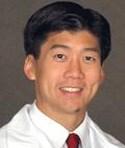 Chris Malaisrie, MD