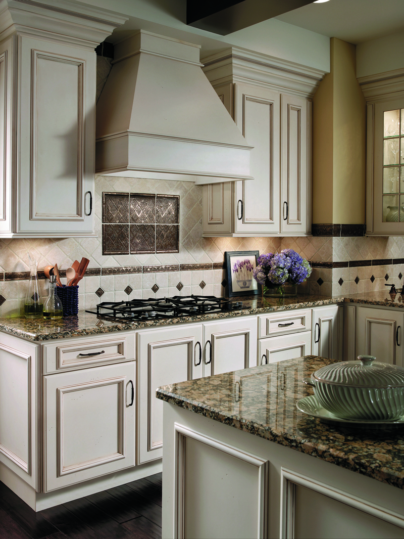 5 'Must Haves' For A Kitchen Remodeling Project
