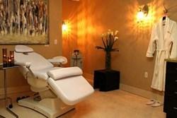 Choosing the best medical spa