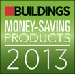 Buildings Magazine Features Money-Saving Products in the June 2013 Issue