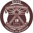 Franklin University MBA Offering in Poland Ranks Among the Country's...