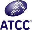 ATCC Showcases Comprehensive Portfolio of Cell-based Tools and...