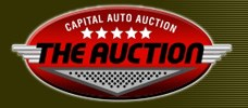 Public Auto Auctions - Capital Auto Auctions | http://www.capitalautoauction.com