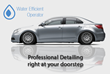 Brisbane Based Car Detailing Company, Redlands Mobile Car Wash...