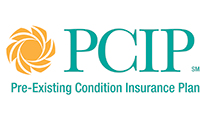 Pre-existing Condition Health Insurance Plan under Obamacare