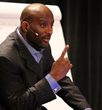 Lloyd Irvin Launches No-Cost Online Coaching to Help People Get...