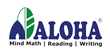 ALOHA Teachers Help Children Do Well in School and Continue Learning...