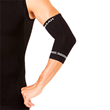 Zensah® Compression Elbow Sleeve for Tennis Becomes a Best Seller