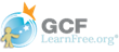 GCF® Online Learning Program Recognized as Top-Rated Non-Profit