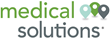 Medical Solutions Ranks as One of U.S.' Top Healthcare Staffing...