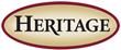 Heritage Golf Club Will Host Patriot Golf Day 2014