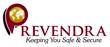 Prevendra, Inc - creators of Red Folder