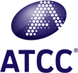 ATCC Adds New Customer-driven Format to its Quality Control Standards...