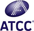 ATCC Strengthens its Senior Management Team