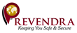 Prevendra, Inc - creators of Red Folder
