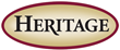 Heritage New Homes Sales Increase 15 Percent In April