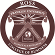 Franklin University Offers New Logistics Management - Bachelor of Science Degree