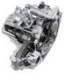 AWD Honda Pilot Transmissions Now Featured in Used Inventory at Gearbox Company Online