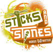 Sticks And Stones, a new anti-bullying program from Trashcan Lid Productions