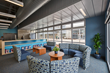 Library Design at Sweetwater Union High School District's Montgomery Middle School
