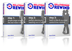 Relationship Rewind Review