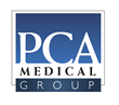 PCA Medical Group Proudly Announces New Management Team