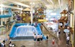 Michigan's First SuperLoop™ Slide to Open at Avalanche Bay Indoor...