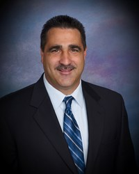 Bluegreen plans to support the Rosen College of Hospitality at the University of Central Florida in memory of Michael Gaudiosi, former general manager of The Fountains Resort in Orlando. Michael passed away suddenly in December 2012.