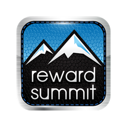 Get More Credit Card Rewards With Reward Summit